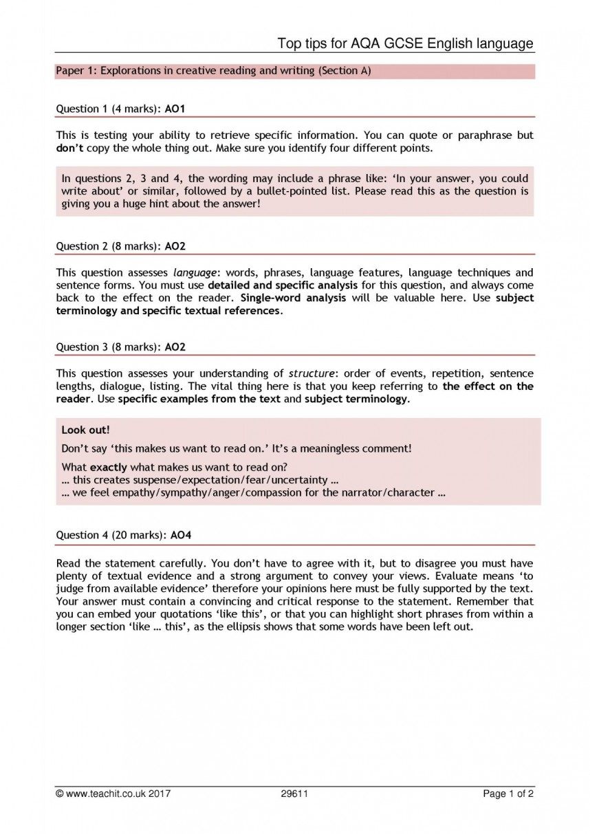 006 X68072 Php Pagespeed Ic Y7jr98fve1 Apa Qualitative Research Paper Unbelievable Example A Format