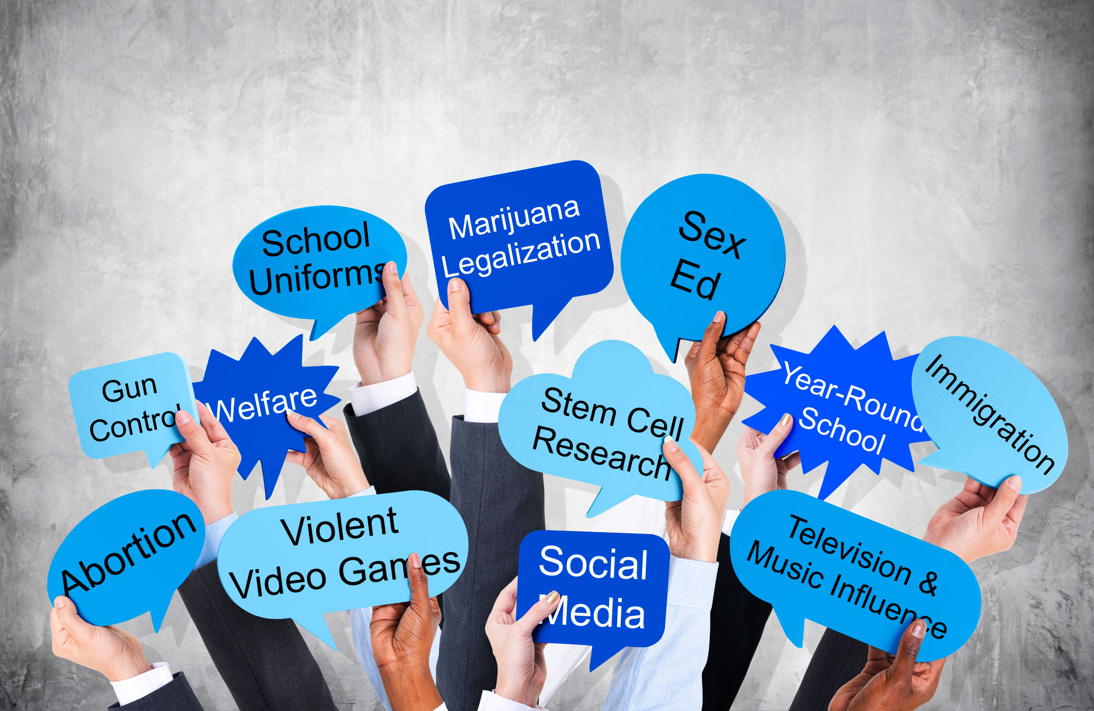 007 2148x1396 Speech Bubbles Current Controversial Topics For High School Researchs Impressive Research Papers Full