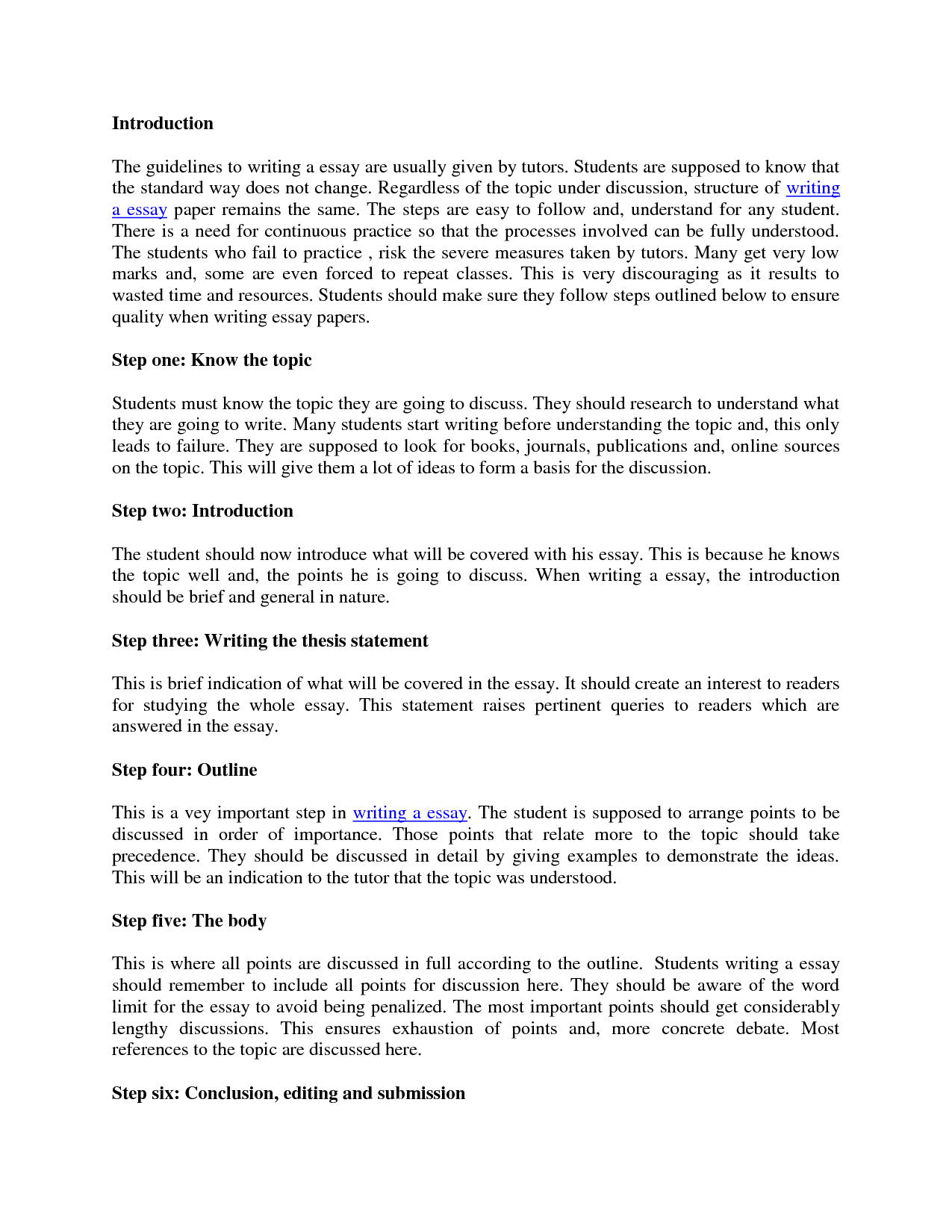 007 7974695646 Writing An Intro Paragraph For Research How To Start Off Paper Unforgettable A Thesis Full