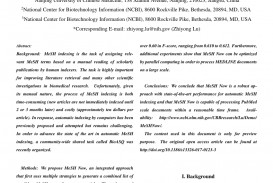 007 Article Researchs Format Awesome Research Papers Ieee Xplore Mla Written In