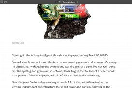 007 Artificial Intelligence Researchs Essays Screenhunter 06 Nov  25 11 Striking Research Papers Ieee Download Topics