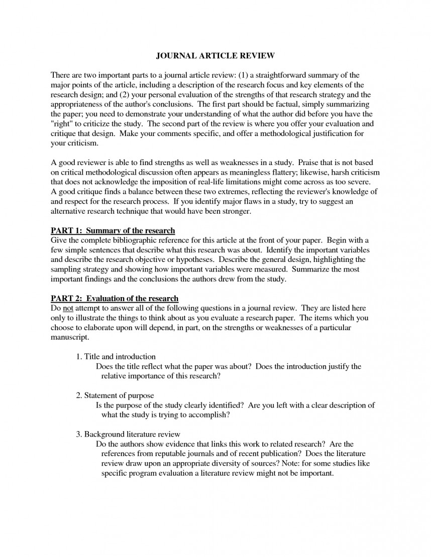 007 Awesome Collection Of Essays In Apa Format Example Tk Style Essay Paper Lovely Research On Depression Papers Outstanding Psychology Social Pdf Shodhganga Class