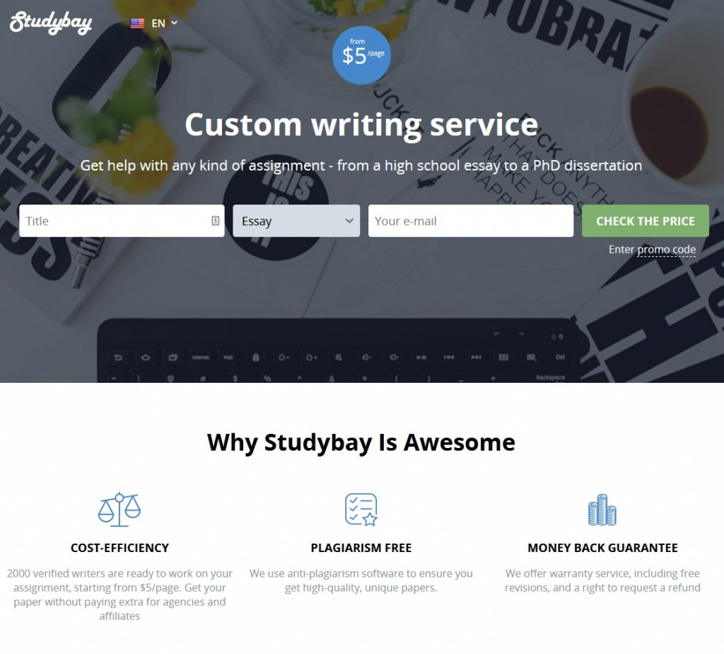 007 Best Free Research Paper Websites Outstanding Large