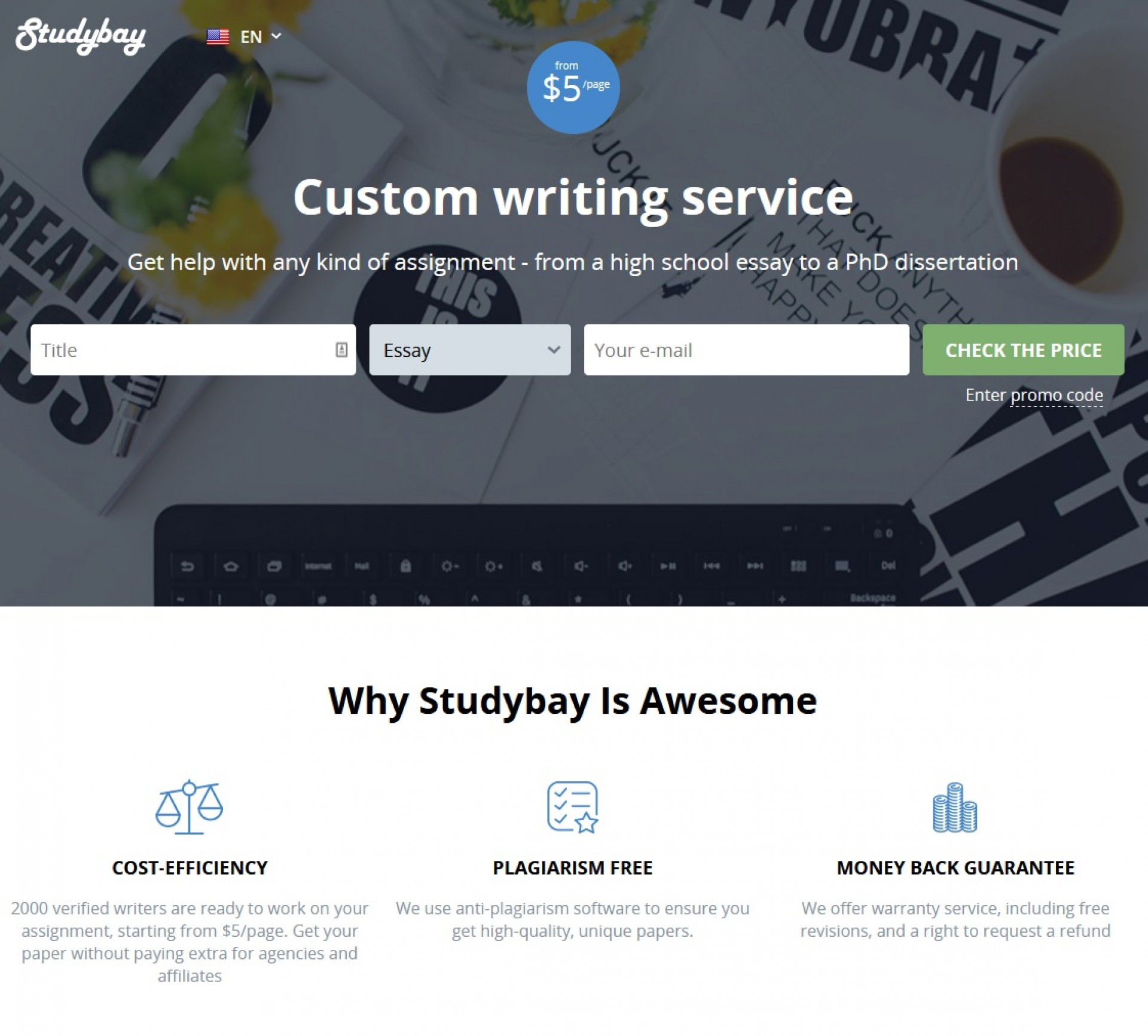 007 Best Free Research Paper Websites Outstanding 1920