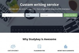 007 Best Free Research Paper Websites Outstanding