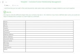 007 Contact Relationship Management Evernote Templates Research Paper Note Cards Template Astounding For Example Of Notecards