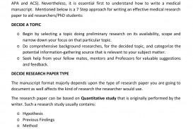 007 Credible Sources For Research Papers Paper Page 1 Awful High School List Of