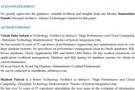 007 Database Research Paper Topics Page 14 Sensational Design Management On System