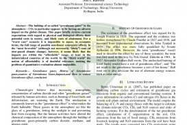 007 Environmental Science Researchs Pdf Largepreview Staggering Research Papers