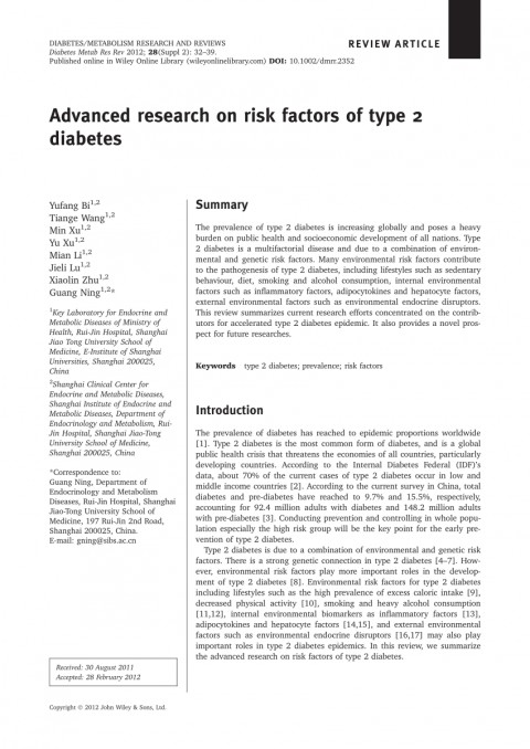 007 Essay Gestational Diabetes Mellitus On Day Writing And Kidney Problems Obesity Type Free20 Research Paper Papers Magnificent Pdf 480
