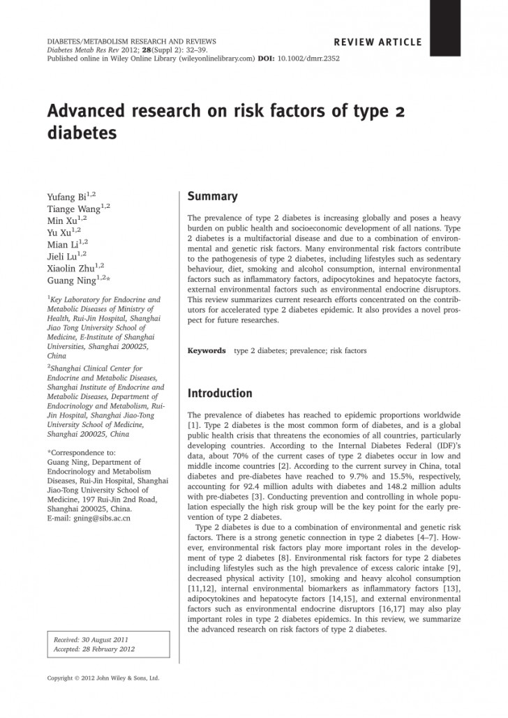 007 Essay Gestational Diabetes Mellitus On Day Writing And Kidney Problems Obesity Type Free20 Research Paper Papers Magnificent Pdf 728