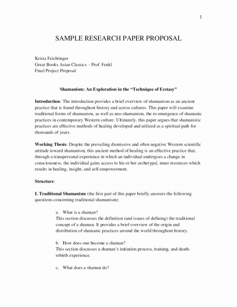 007 Example Of History Research Paper Proposal Elegant Blockbuster Uk Essay Unbelievable A 480