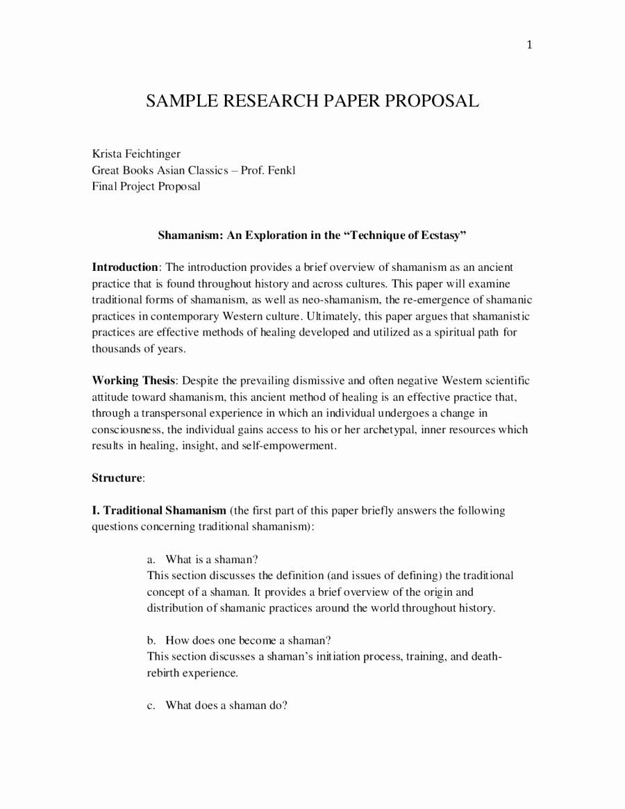 007 Example Of History Research Paper Proposal Elegant Blockbuster Uk Essay Unbelievable A Full