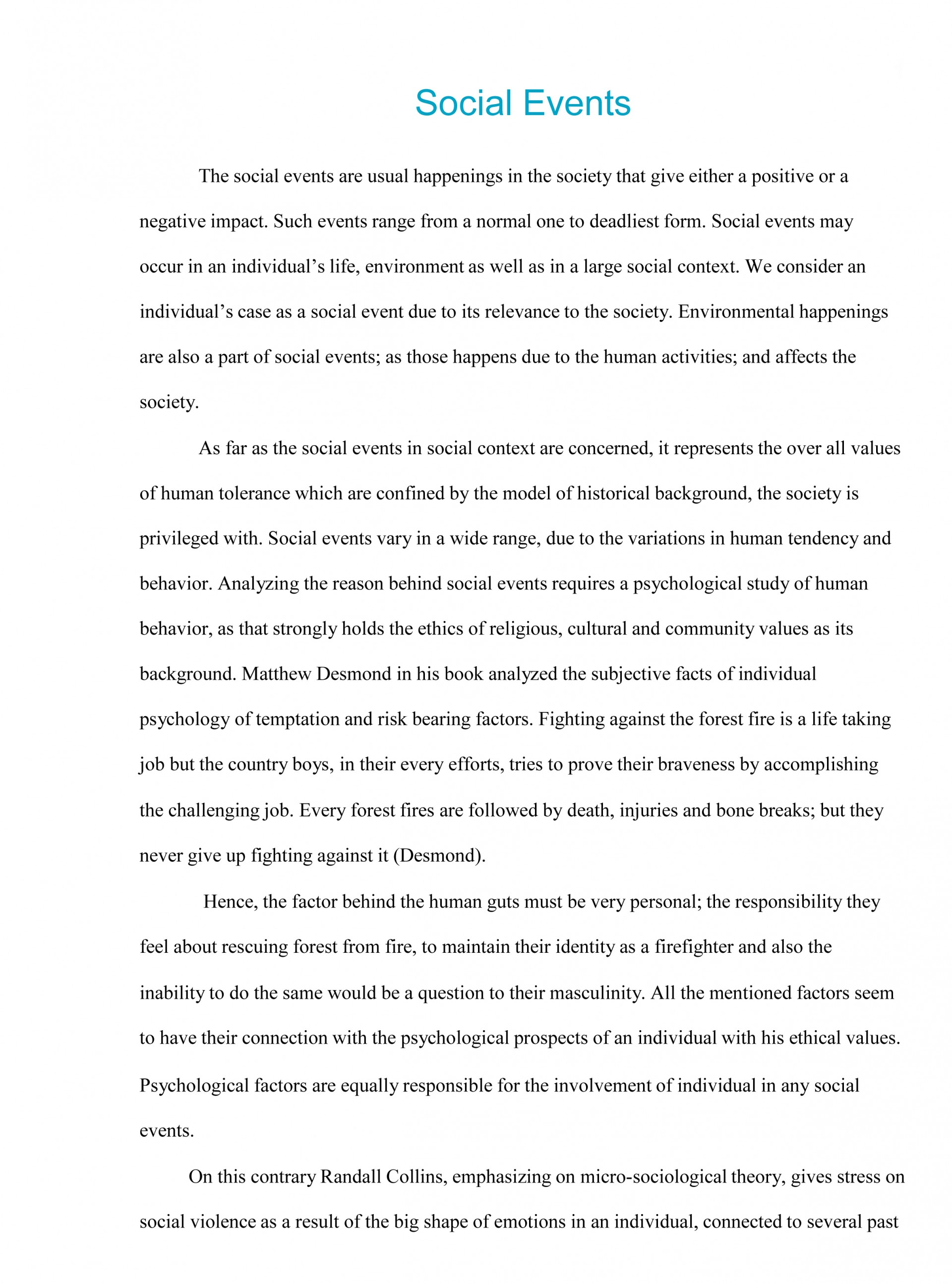 007 How To Make Research Paper Format Pdf Termpaper Free Sample Breathtaking 1920