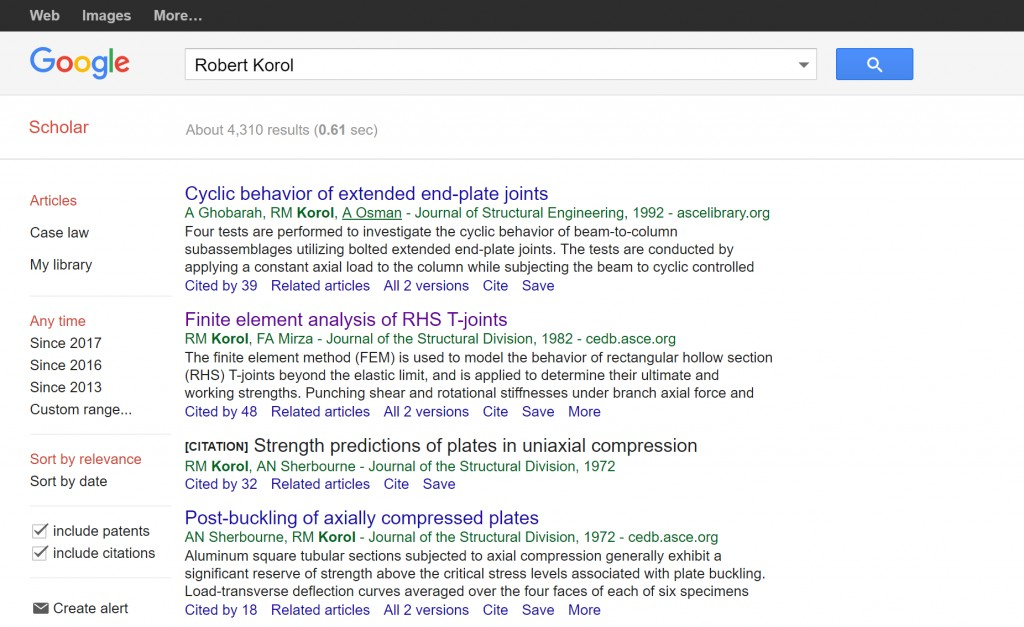 007 How To Publish Research Paper On Google Scholar Dreaded Large
