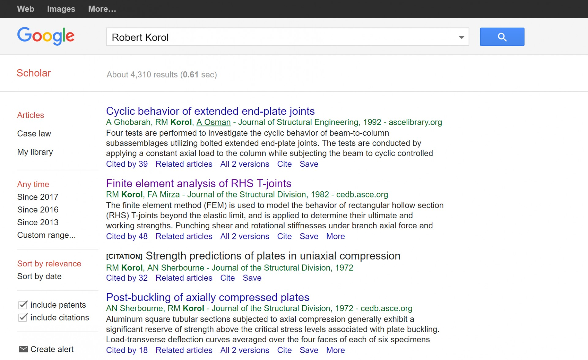 007 How To Publish Research Paper On Google Scholar Dreaded 1920