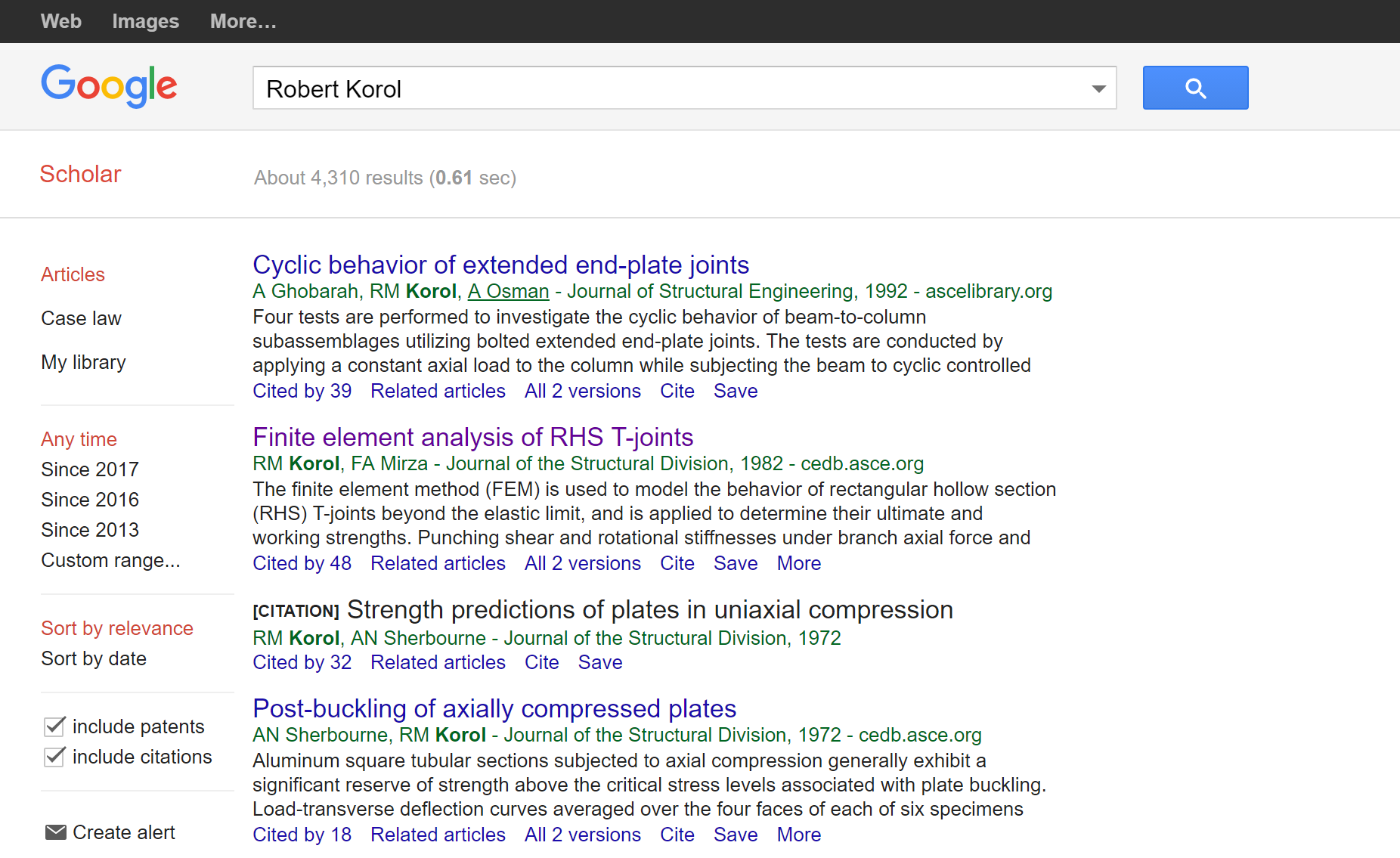 007 How To Publish Research Paper On Google Scholar Dreaded Full