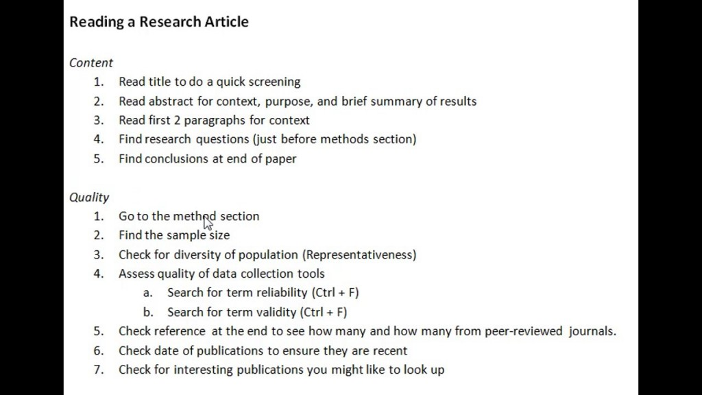 007 How To Read Research Papers Paper Imposing Reddit Fast Free Large