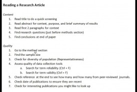 007 How To Read Research Papers Paper Imposing Reddit Fast Free 320