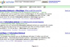 007 Ieee Research Paper Search Engine Optimization Figure7 Imposing