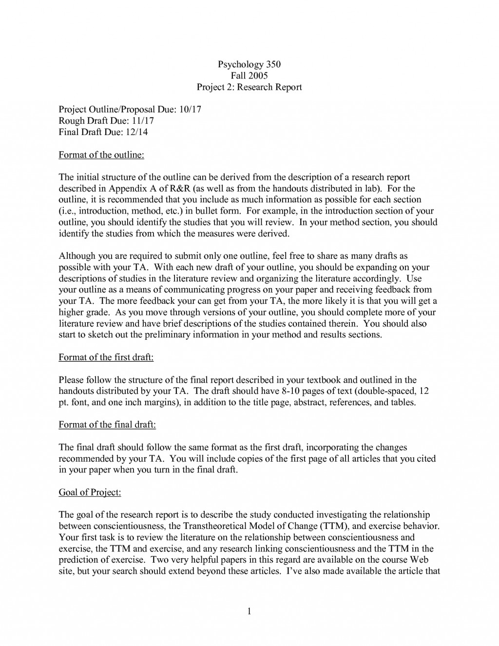 007 Img687400 How To Write An Apa Psychology Research Magnificent Paper Large