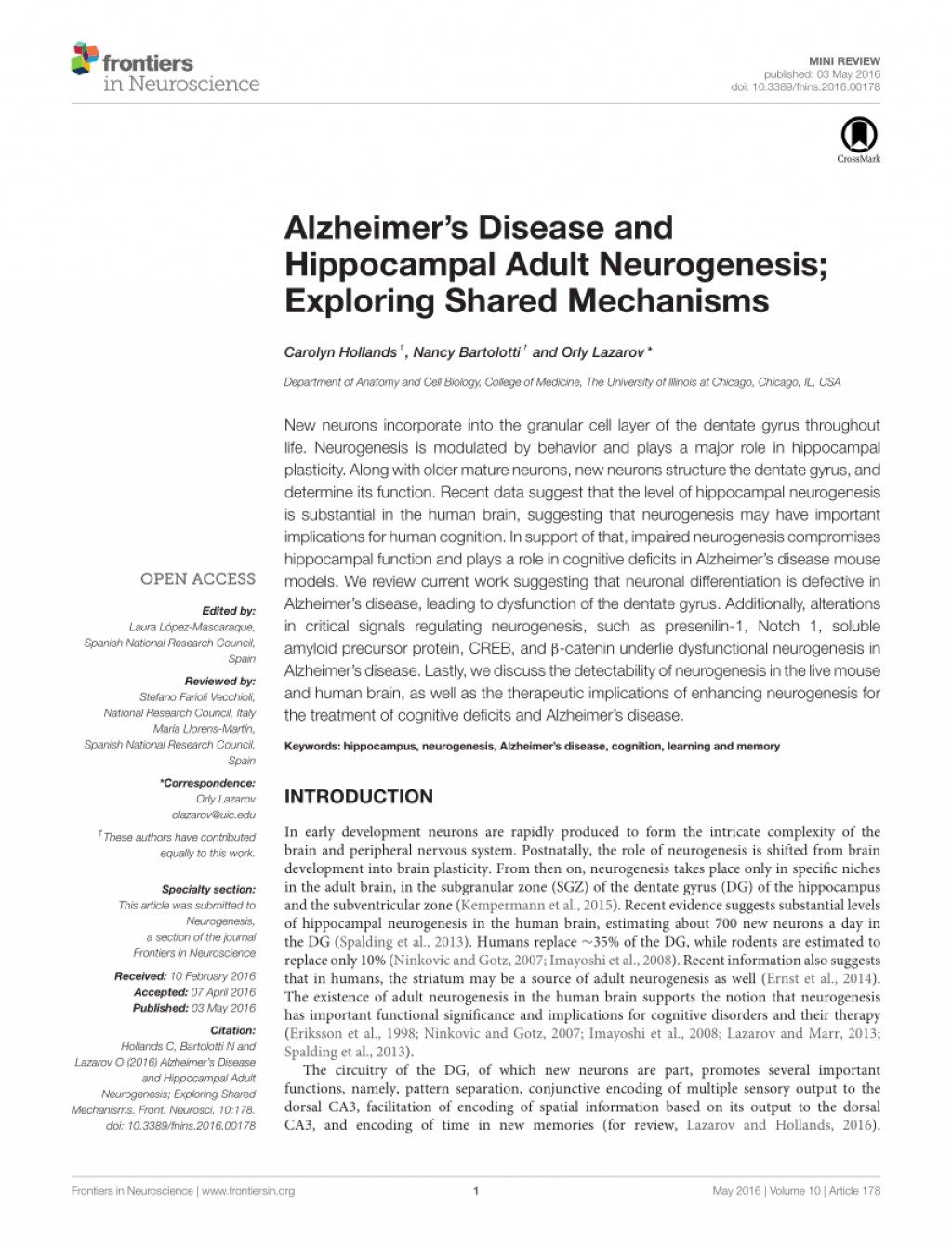 007 Largepreview Alzheimers Disease Research Paper Fantastic Introduction Alzheimer's Large