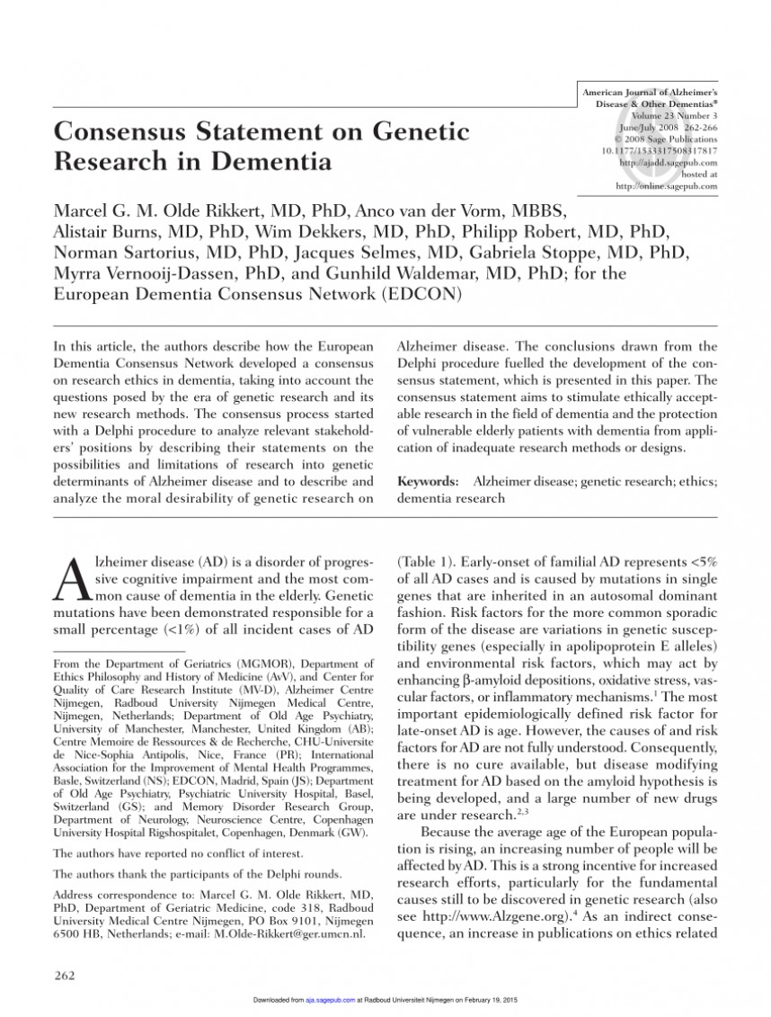 007 Largepreview Alzheimers Disease Research Paper Incredible Conclusion Alzheimer's