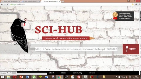 007 Maxresdefault Free Online Researchs Stirring Research Papers Submission Of Pdf Psychology 480