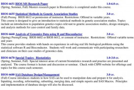 007 Page 3 Health Informatics Research Paper Stunning Topics
