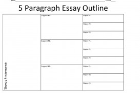 007 Planning Research Paper Outline Stirring A