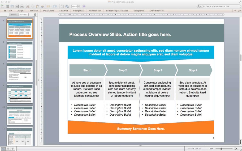 007 Powerpoint Presentation Format For Research Paper Project Proposal Template Templates Pro Mac Unique Sample Ppt Large