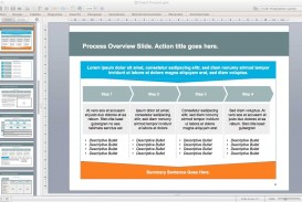 007 Powerpoint Presentation Format For Research Paper Project Proposal Template Templates Pro Mac Unique Sample Ppt