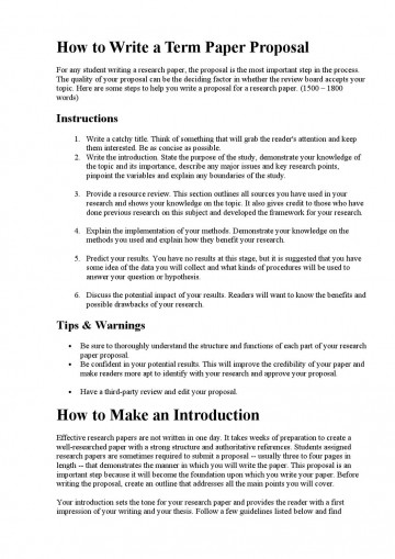 007 Research Paper Magnificent Hypothesis Writing In Null Meaning 360