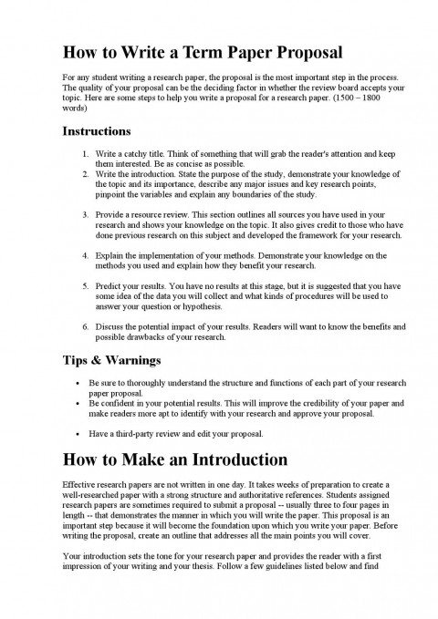 007 Research Paper Magnificent Hypothesis Writing In Null Meaning 480