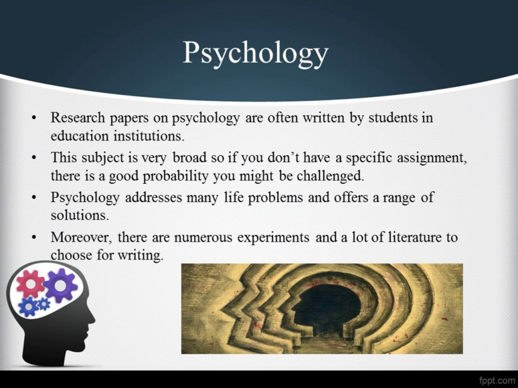 007 Research Paper 534384154 1280x960 Psychology Topics For High School Frightening Students Large