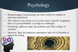 007 Research Paper 534384154 1280x960 Psychology Topics For High School Frightening Students 320
