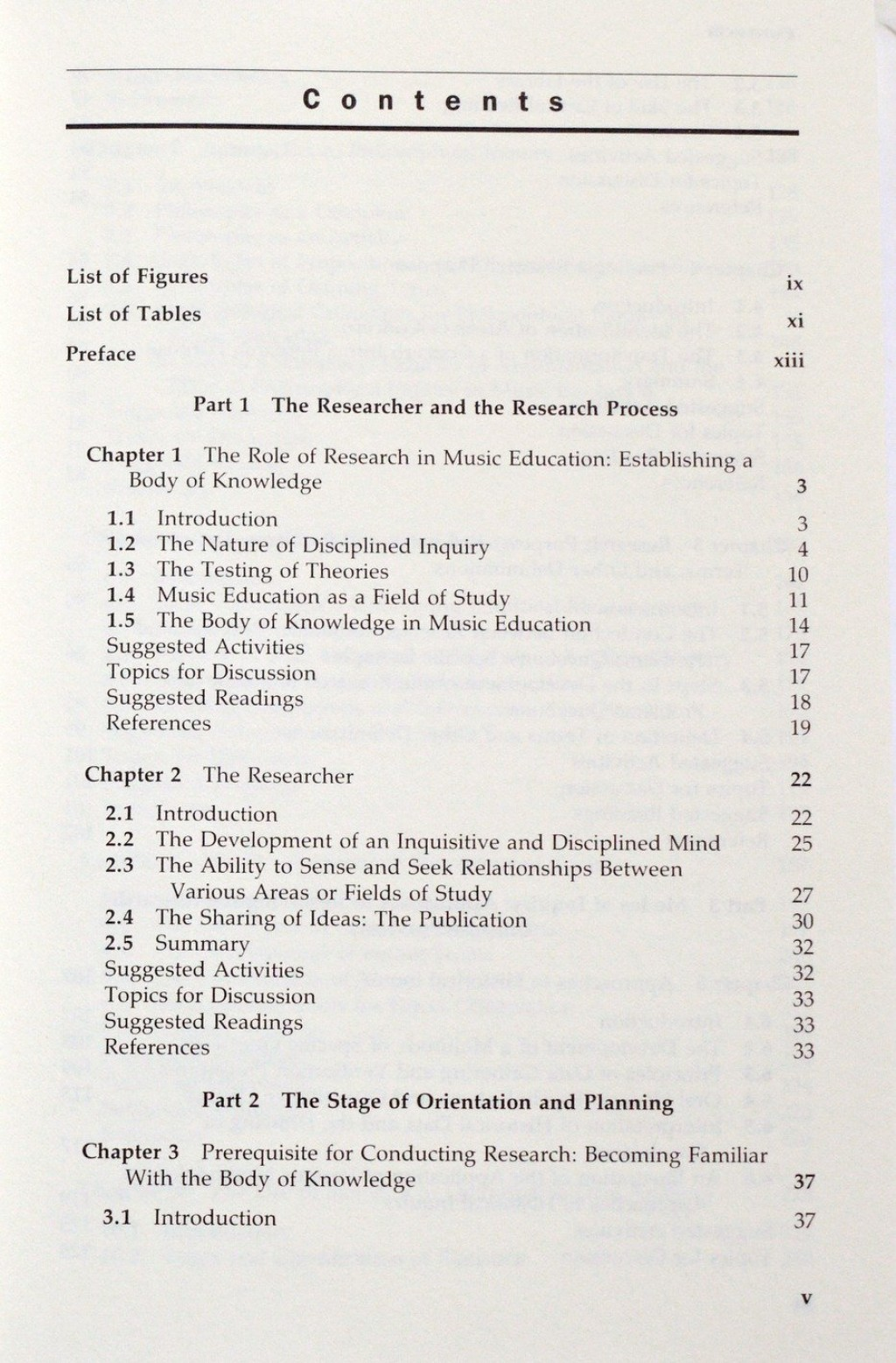 007 Research Paper 71m W90ewl Parts Of Chapter Beautiful 1 3 1-3 2 Large
