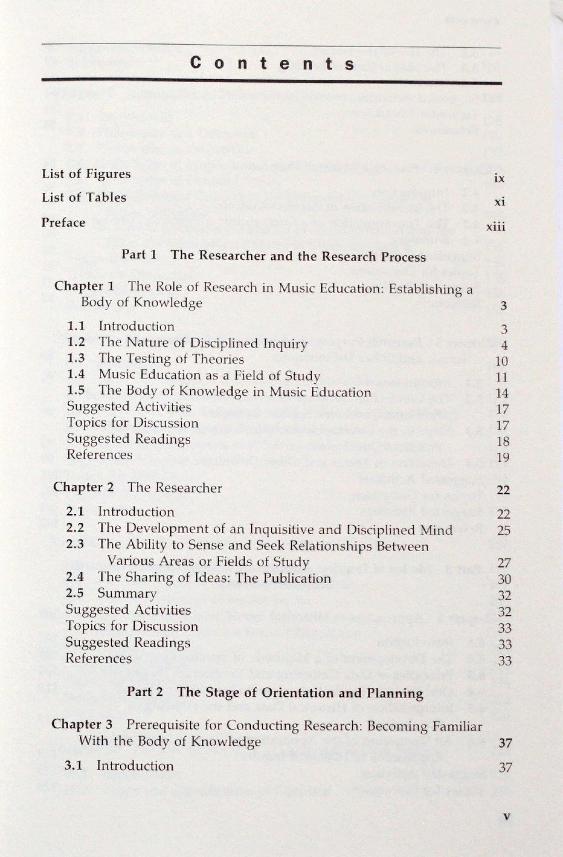 007 Research Paper 71m W90ewl Parts Of Chapter Beautiful 1 3 1-3 2 1920