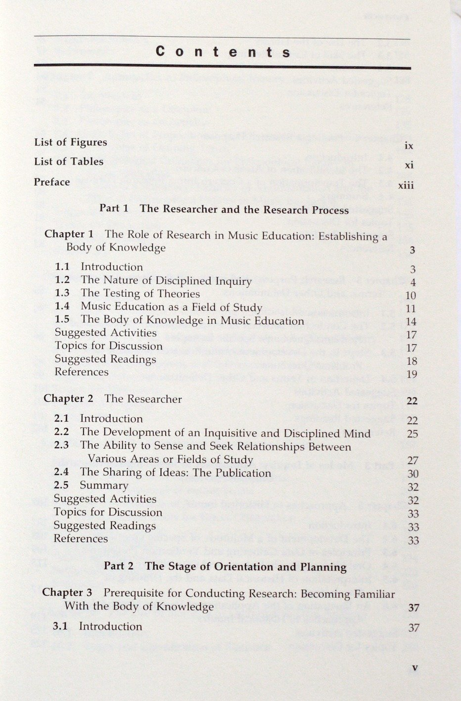007 Research Paper 71m W90ewl Parts Of Chapter Beautiful 1 3 1-3 2 Full