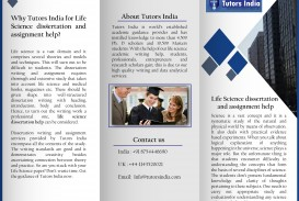 007 Research Paper Academic Writing Services In Marvelous India Best