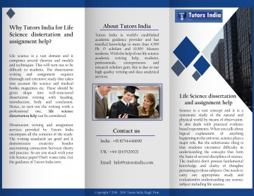 007 Research Paper Academic Writing Services In Marvelous India Best 360