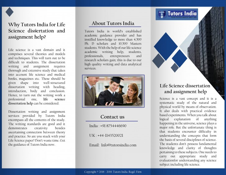 007 Research Paper Academic Writing Services In Marvelous India Best 728