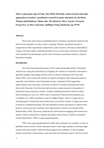 007 Research Paper Action Introduction Examples Staggering 360