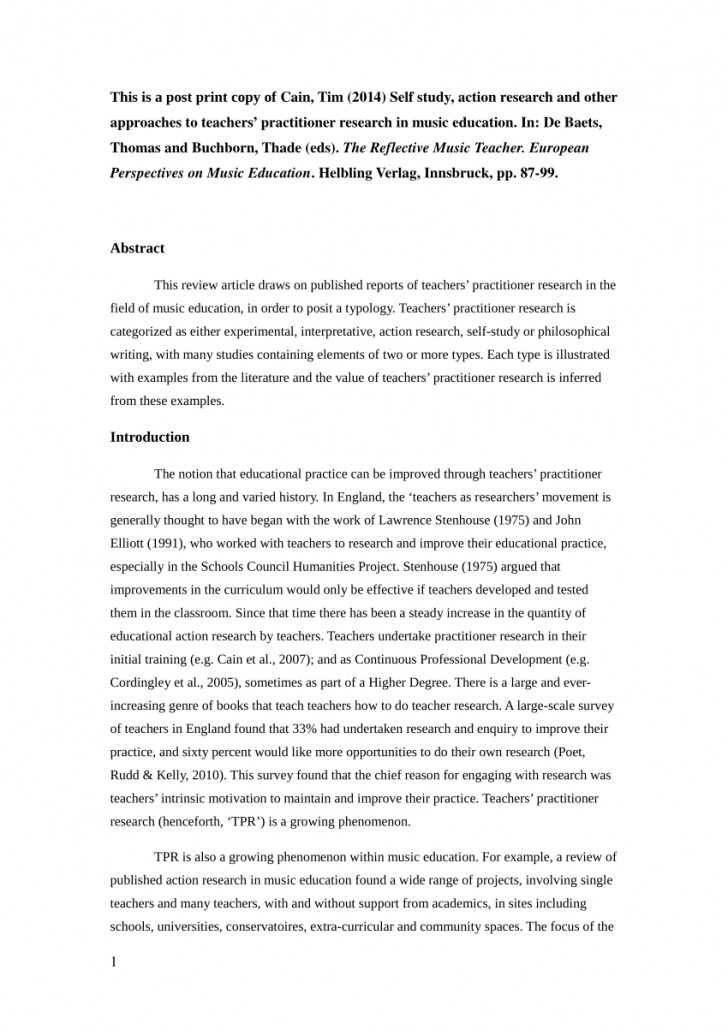 007 Research Paper Action Introduction Examples Staggering 728
