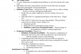 007 Research Paper Apa Introduction Outline Annotated Format 82075 Striking For An Of