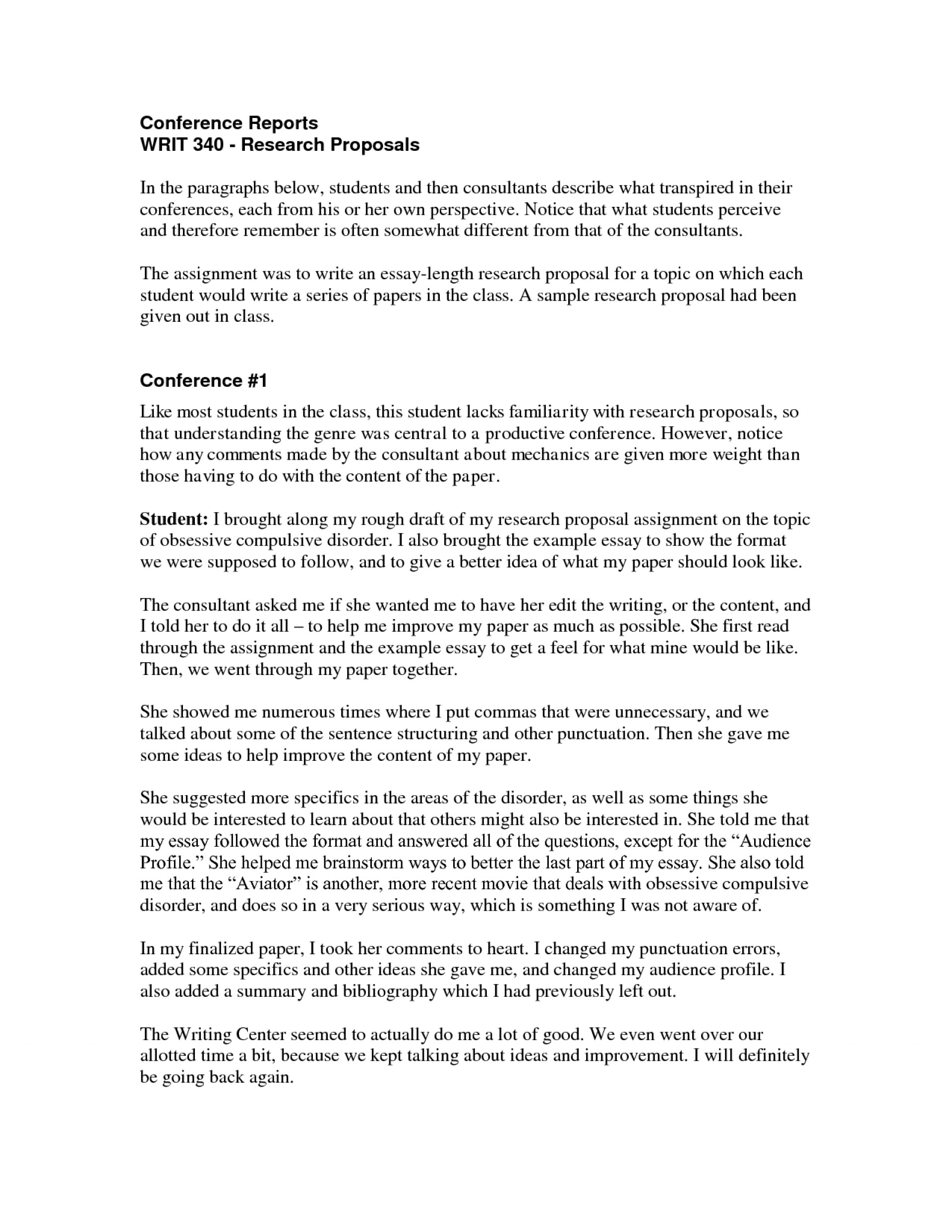 007 Research Paper Apa Proposal Sample 542914 Magnificent A Example Introduction To Format 1920