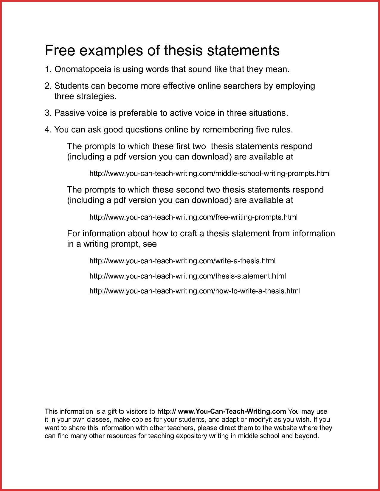 007 Research Paper Autobiographical Sketch Format Best Of Thesis For Persuasive Essay Speech Good Statement Psychology Stirring Examples Full