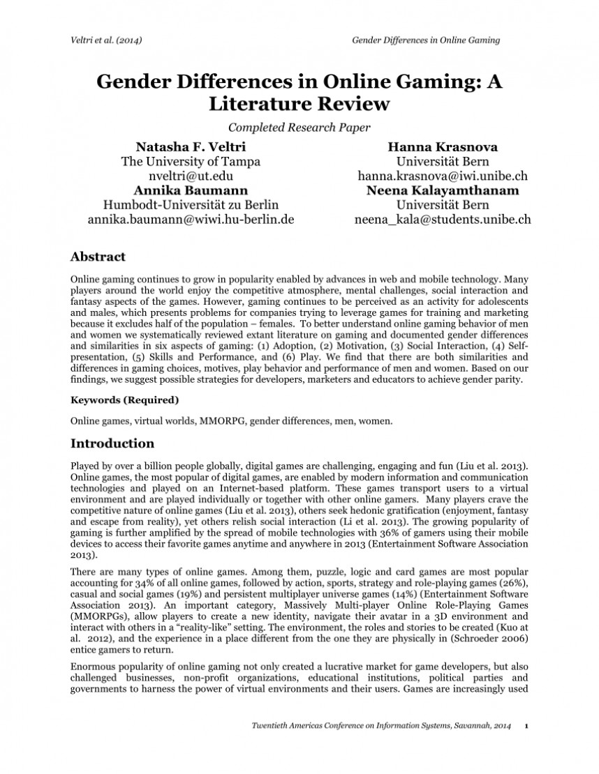 007 Research Paper Buy Online Beautiful