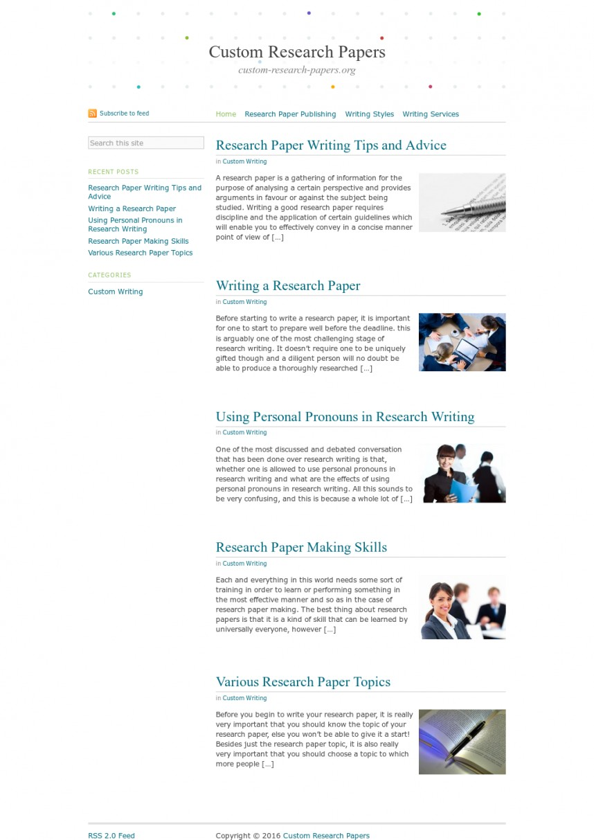 007 Research Paper Custom Wondrous Papers Cheapest Writing Service Writers
