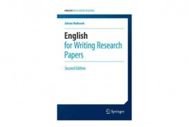 007 Research Paper English For Writing Papers Awesome Springer Pdf Useful Phrases -